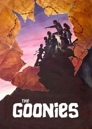 The Goonies streaming vf