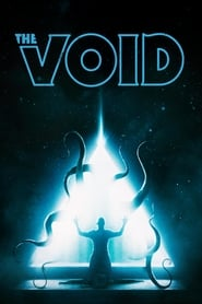 The Void streaming vf