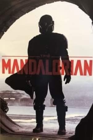 The Mandalorian FanFilm streaming vf