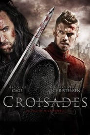 Croisades streaming vf
