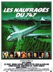 Les Naufragés du 747 streaming vf