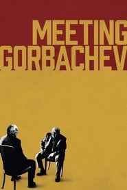 Meeting Gorbachev (2019)