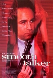 Image for movie Smoothtalker (1990)