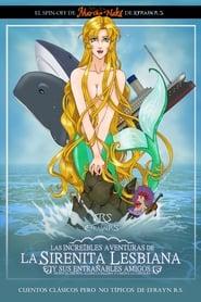 The Lesbian Little Mermaid (2009)