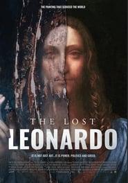 The Lost Leonardo (2021)
