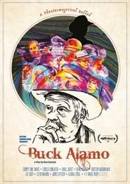 Buck Alamo streaming vf