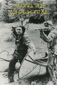 Along the Mohawk Trail (1957)