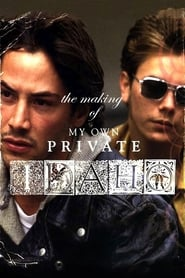 image for movie The Making of My Own Private Idaho (2005)