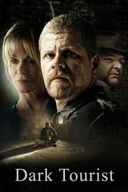 The Grief Tourist (2013)