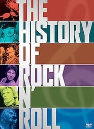The History of Rock 'n' Roll (1995)