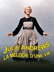 Julie Andrews - La mélodie de la vie (2019)