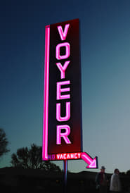 Voyeur streaming vf