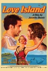 Love Island (2014)