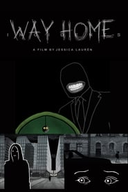 Incidents - Way Home (2019)
