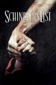 Schindler's List streaming vf