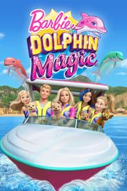 Barbie: Dolphin Magic streaming vf