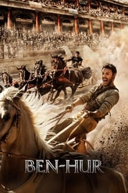 Image for movie Ben-Hur (2016)