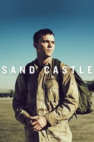 image for movie Sand Castle (2017)