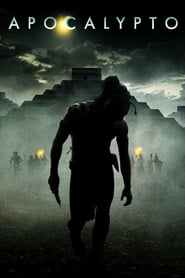 Apocalypto streaming vf
