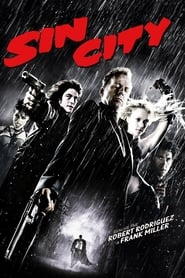 Sin City streaming vf