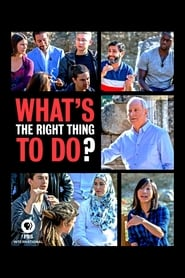What's the Right Thing to Do? (2017)