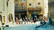 Les Misérables (1978)