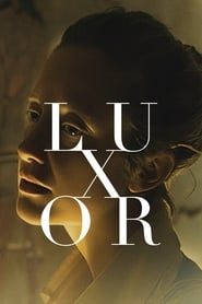 Luxor (2021)