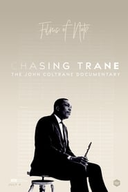 Chasing Trane streaming vf