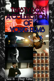 Twisty Box: A Collection of Yowg Films Full online