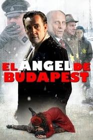 El ángel de Budapest streaming vf