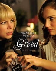 image for movie Greed (2009)