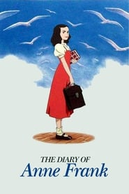 The Diary of Anne Frank (1995)