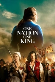 image for One Nation, One King (2018)