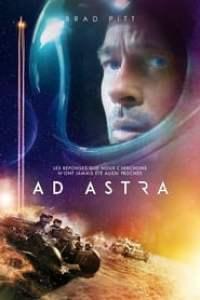 Ad Astra streaming vf