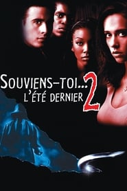 Souviens-Toi... l'Été Dernier 2 streaming vf