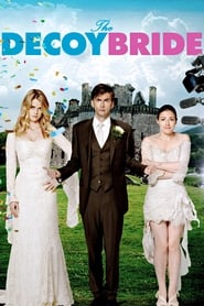 image for movie The Decoy Bride (2011)