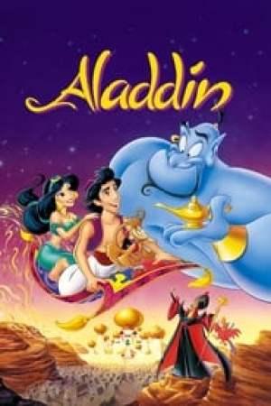 Aladdin streaming vf