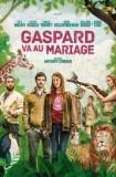 Streaming Movie Gaspard at the Wedding (2018) Online