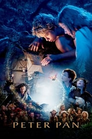 Peter Pan streaming vf