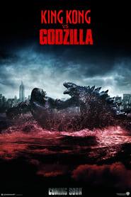 Godzilla vs. Kong Full online