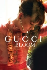 image for movie In Bloom (2017)