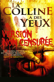 La Colline a des yeux streaming vf