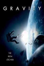 Gravity streaming vf