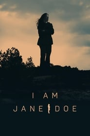 I Am Jane Doe streaming vf
