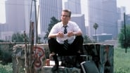 Image for movie Falling Down (1993)
