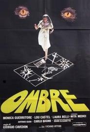 Shadow (1980)