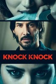 Knock Knock streaming vf