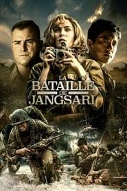 La Bataille de Jangsari streaming vf