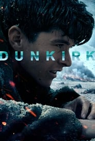 Image for movie Dunkirk (2017)