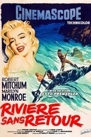 Rivière sans retour streaming vf